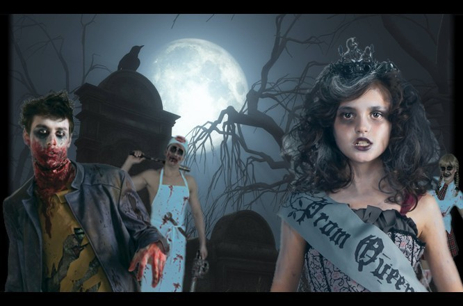 Wo Kann Man Halloween Kostüme Kaufen.Karneval Depot Frankfurt Halloween Kostüme Horror Kostüme
