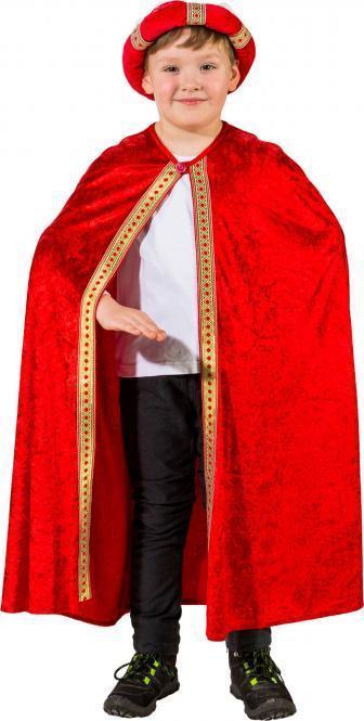 Sternsinger Kostüm