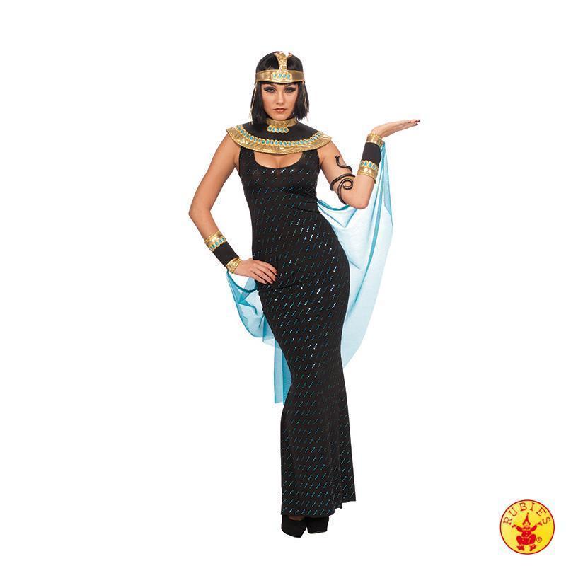 goddess cleopatra kost m. Black Bedroom Furniture Sets. Home Design Ideas