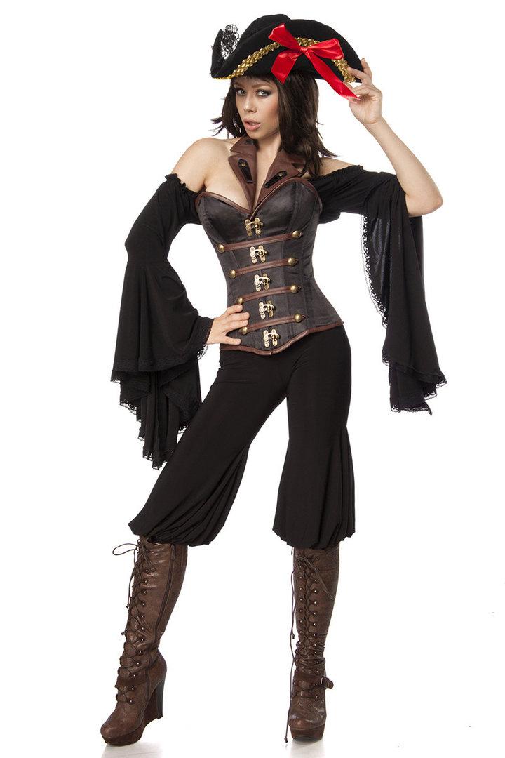 Piratin