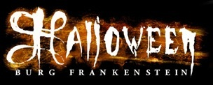 https://frankenstein-halloween.de