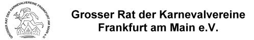 https://www.grosser-rat.de